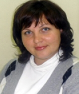 Молоствова Наталья Алексеевна