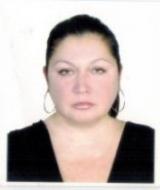 Логачева Людмила  Анатольевна