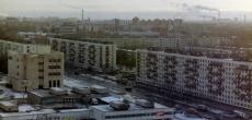 В Петербурге летом начнут распределение квартир в первом наемном доме