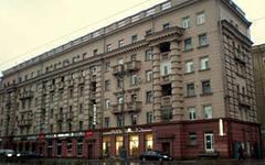 Управляющие компании, игнорирующие жалобы москвичей, будут наказываться