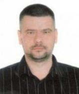 Ткачук Андрей Витальевич