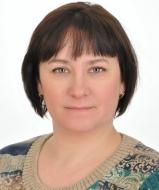 Лукьяненко Ольга Владимировна