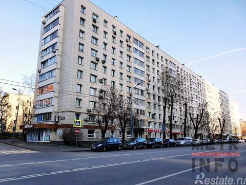 Продать Квартиры вторичка Москва,  Пресненский,  Улица 1905 года, ул. Мантулинская