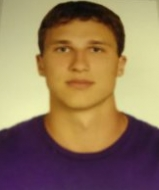 Ткаченко Андрей Евгеньевич