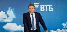 ВТБ: рынок ипотеки в России просядет в июле на 15-20%