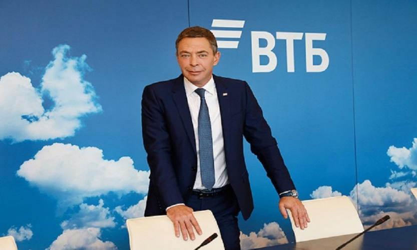 ВТБ через месяц запустит собственную льготную ипотеку