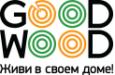 GOOD WOOD - информация и новости в ГУД ВУД