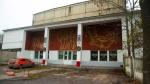 «Группа ЛСР» получила разрешение на строительство ЖК на части стадиона «Луч» завода «Компрессор»