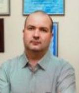 Наумов Денис Львович