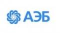 Ипотека в банке Алмазэргиэнбанк