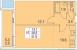 Фото планировки Три апельсина от Норманн. Жилой комплекс Tri apelsina