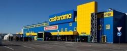 Сеть Castorama решила уйти из России