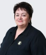 Погребная Наталья Васильевна