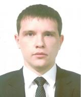 Нартов Андрей Сергеевич