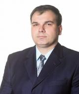 Игнатенко Алексей Алексеевич