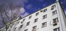Из промышленной зоны в районе Лефортово сделают жилой квартал