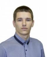 Горшков Павел Юрьевич