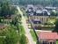 Фото коттеджного поселка Лесное Озеро от Стройинвесттопаз. Коттеджный поселок Lesnoe Ozero