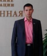 Пичуев Сергей