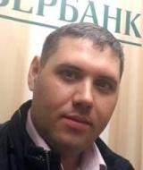Николаев Иван