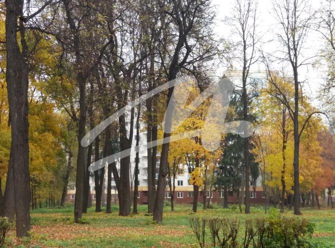 Фото ЖК Ногинск, 1-ая Ревсобраний