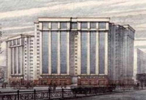 ЖК Большевиков, Новоселов от компании Стройград