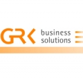 GRK business solutions