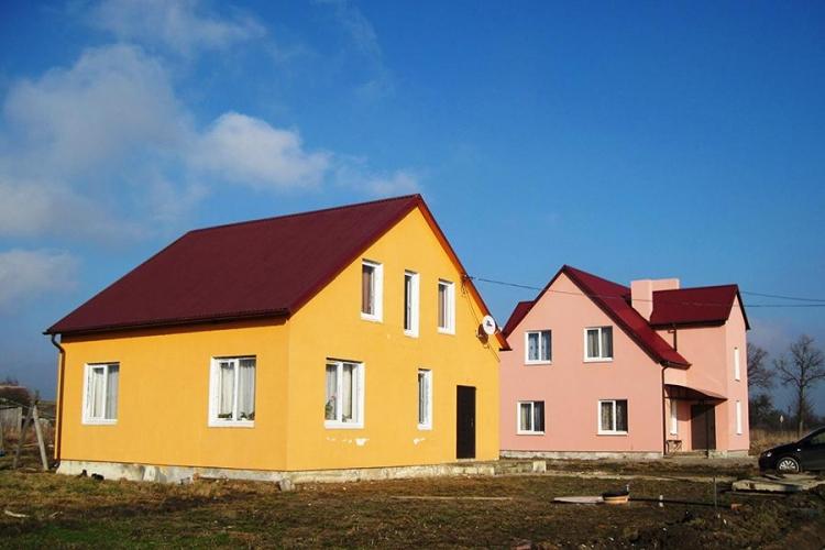 Из-за новых ограничений в Подмосковье вырастут ставки аренды