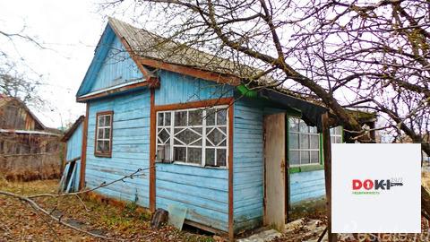 Продать Дачи, коттеджи, загородные дома Московская область, Егорьевск