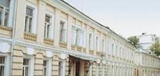 Четыре исторических здания продадут на торгах