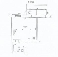 Фото планировки Восточные зори-1 от БизнесСтройКомплекс. Жилой комплекс