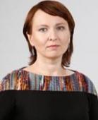 Шишкина Анна
