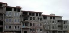 За достройку проблемного ЖК «Чудная долина» в Колтушах взялась «Колтушская строительная компания»