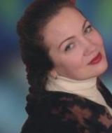 Пахомова Наталья