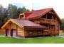 Проекты от 150 до 200 кв.м. 1. Строительные материалы.  Каталог проектов.  Фундамент.