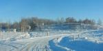 УФАС Ленобласти взыскивает штраф за недостоверную рекламу коттеджного поселка «Кавголовское озеро» через Арбитраж