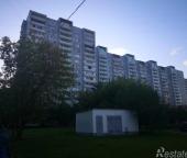 Продать Квартиры вторичка ул. Яблочкова  41Б
