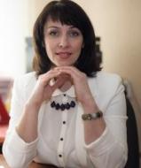 Дианова Ирина
