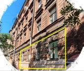 Продать Офисы 14-я линия В.О., 31-33
