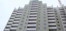 В ЮЗАО столицы планируется построить 346 тыс. «квадратов» жилья