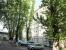 Продать Квартиры (вторичный рынок) Москва,  Сокольники,  Сокольники, Матросская Тишина ул