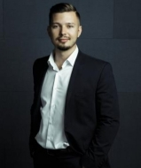 Лукьянцев Сергей Сергеевич