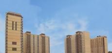 Открыты продажи квартир в 12 корпусе ЖК  «Зеленый город»