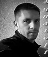 Игнатов Игорь Вячеславович