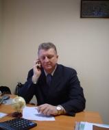 Кобзев Олег Валерьевич