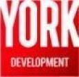 York Development Group - информация и новости в инвестиционно-строительной компании York Development Group