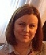 Чумакова Ирина