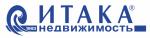 Итака - информация и новости в агентстве недвижимости Итака
