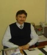 Кабиров Венер Фанитович