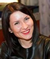 Гулеева Елена Валентиновна